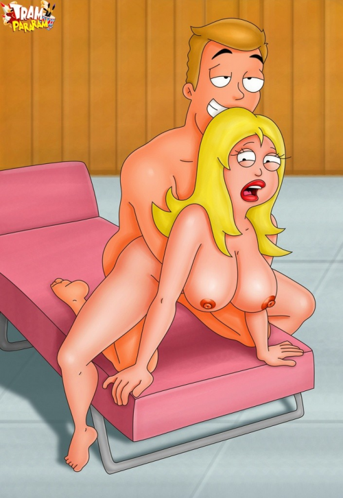 phineas and ferb sexy